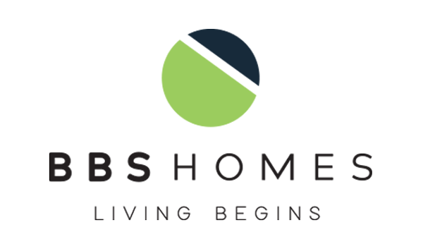BBS_logo_home_stacked
